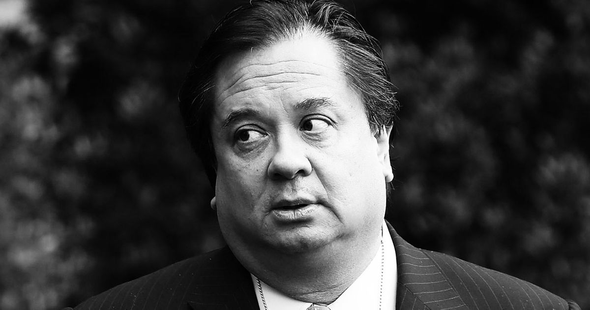 George T Conway III is Of Counsel in the Litigation Department of Wachtell Lipton Rosen amp Katz He joined the firm in September 1988 His litigation experience has