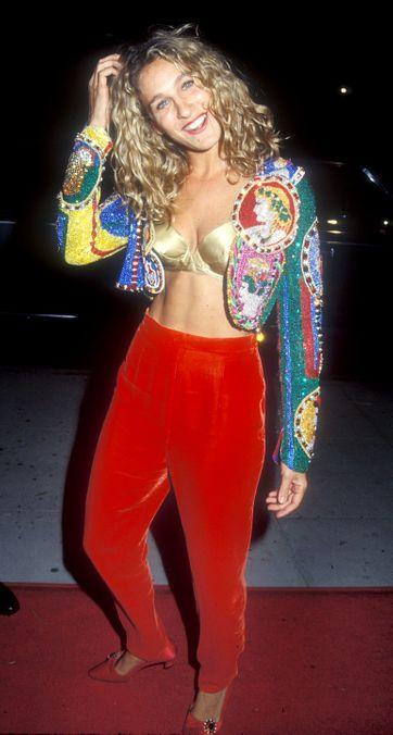 Photo 124 from November 14, 1990