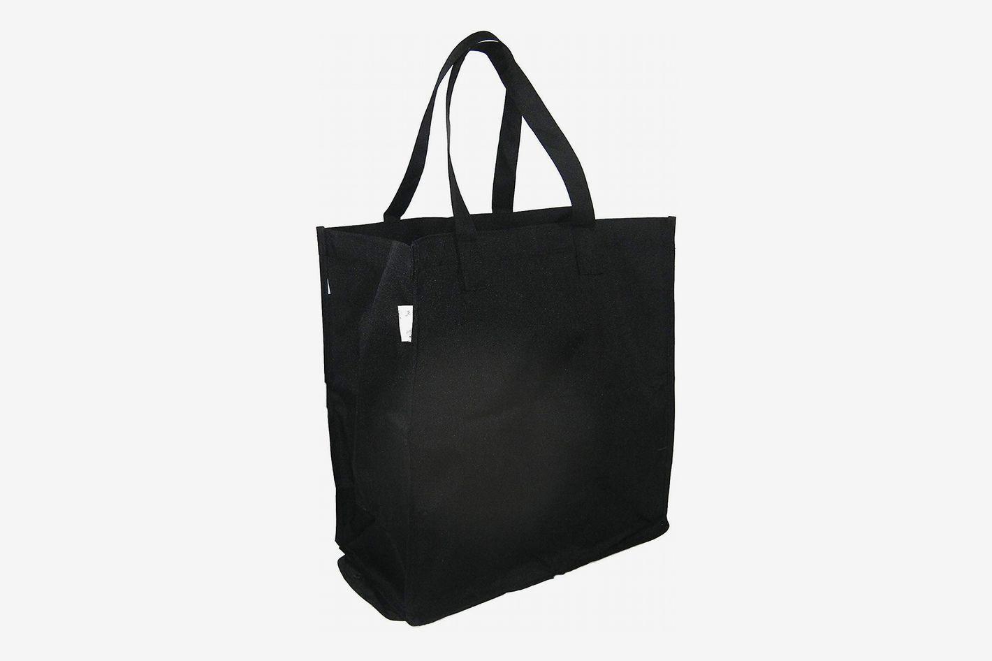 Esse Premium Reusable Folding Grocery Bag Set