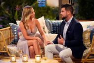 The Bachelorette Recap: Rules of Engagement
