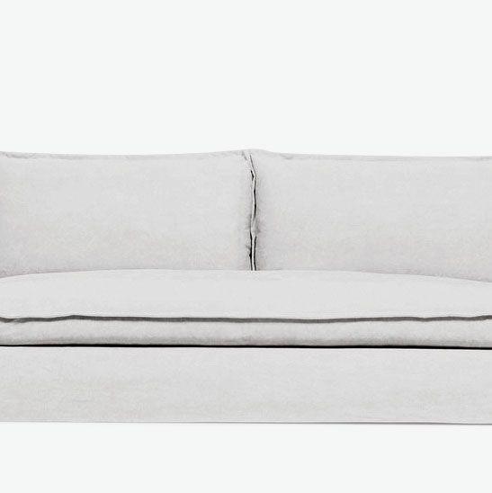 Sixpenny Neva Sofa