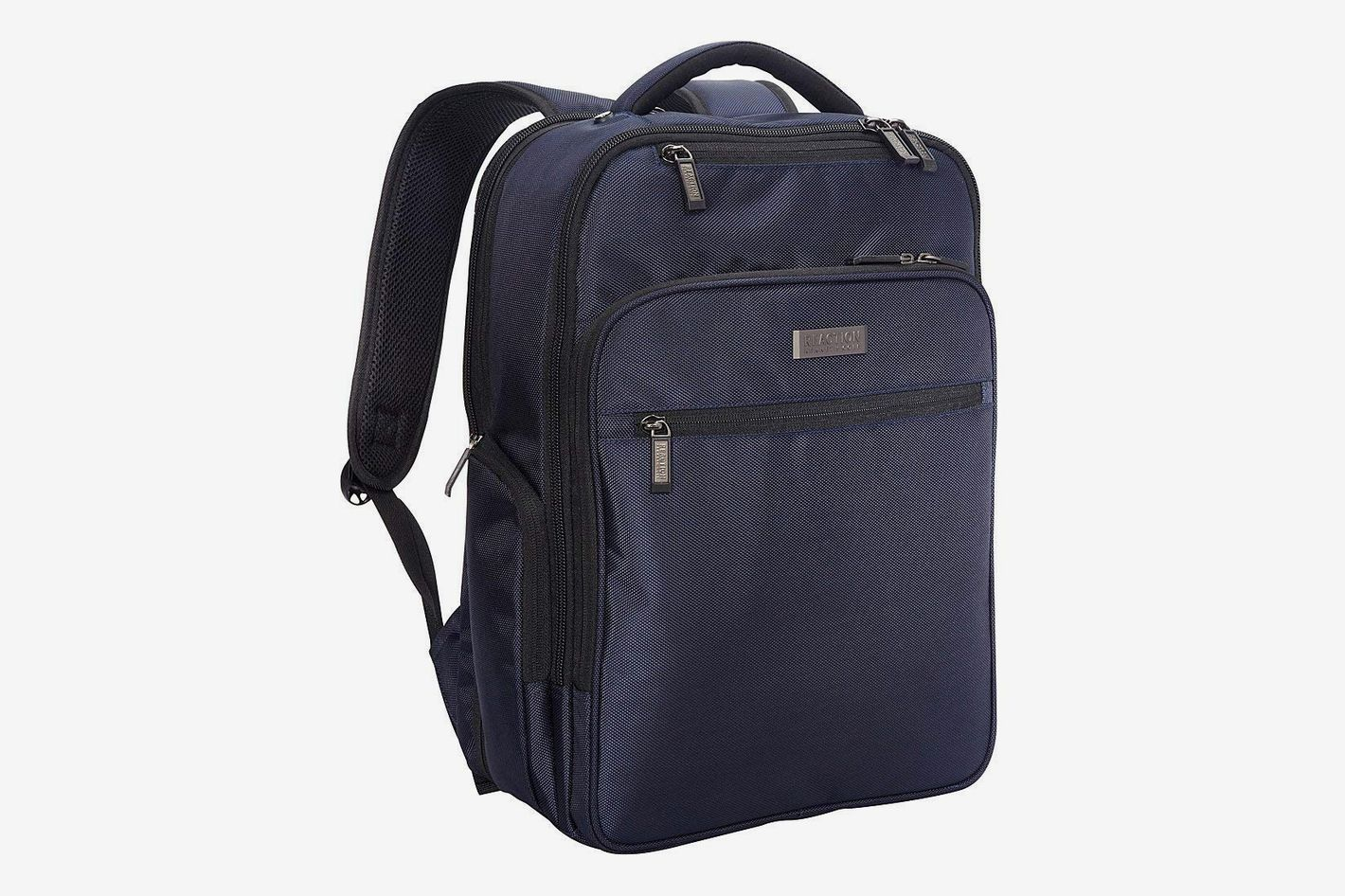 Kenneth Cole Reaction Brooklyn Commuter Laptop Backpack