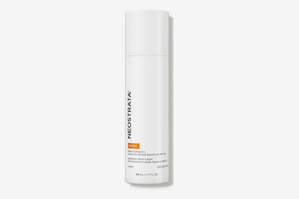 NeoStrata Sheer Hydration SPF 35