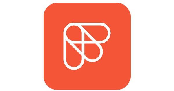 flirt icon application