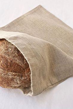 Lakeshore Linen Bread Bags