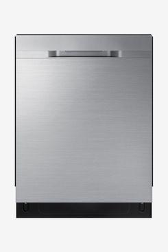 KitchenAid 24-Inch Stainless Steel Dishwasher