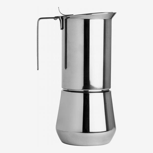 Ilsa Turbo Express Coffee Machine