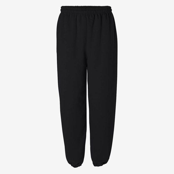 Gildan Heavy Blend Adult Sweatpants
