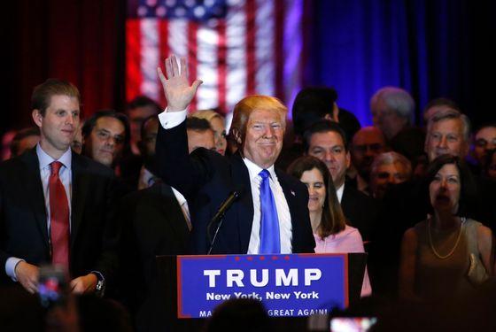 US-VOTE-ELECTION-REPUBLICANS-TRUMP