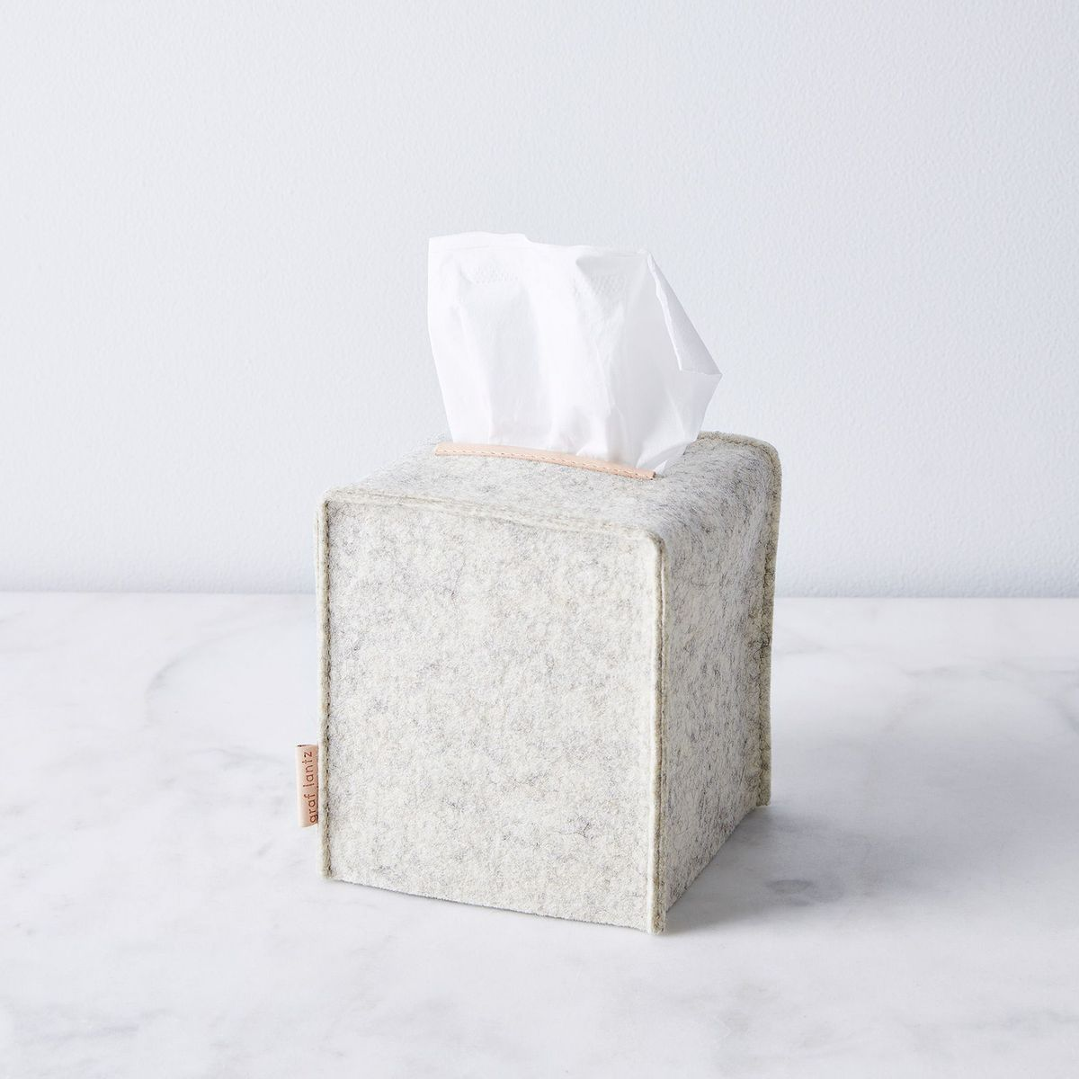 14 Tasteful Tissue Box Covers 2020 The Strategist New York Magazine