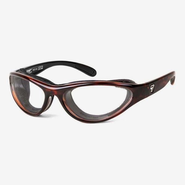 Viento 7eye Motorcycle Sunglasses