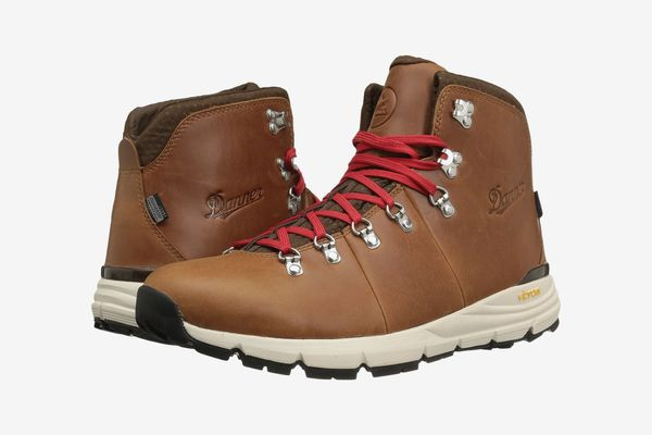 "Danner Mountain 600 4.5"" Hiking Boots"