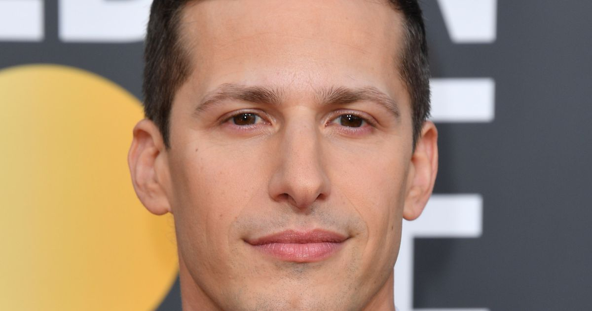 Andy Samberg's SNL Hiring Came on the Condition He Would Get a Haircut, and Fast