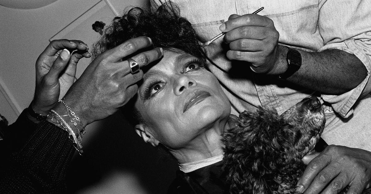 11 Best Foundations For Mature Skin 2021 The Strategist New York Magazine