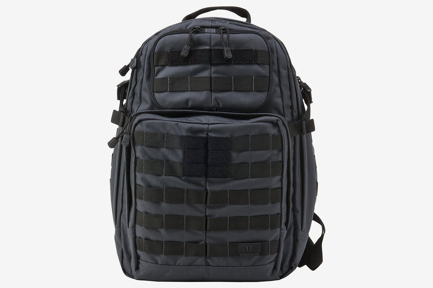 11 Bug,Out Bag Must,Haves According to a Doosmday Prepper