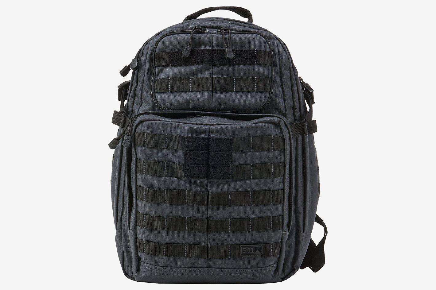 5.11 backpack
