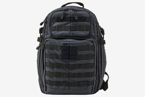 5.11 backpack