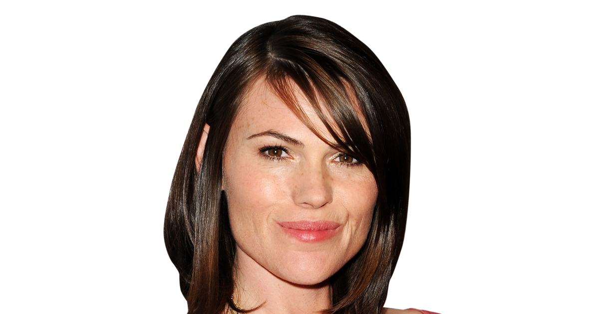 clea duvall buffy