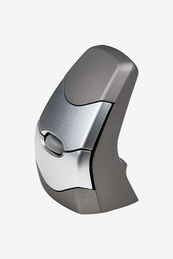 Kinesis DXT2 Ergonomic Vertical Mouse