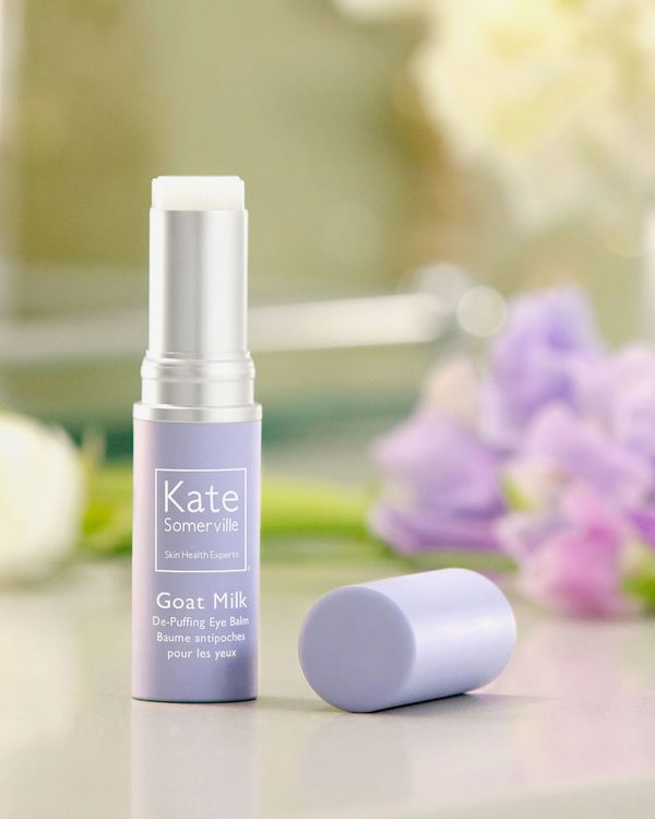 Kate Somerville Goat Milk De-Puffing Eye Balm