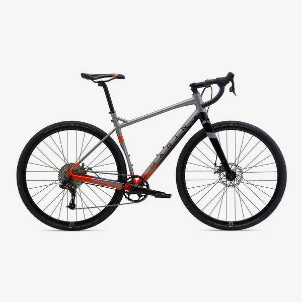 Marin Gestalt X10 Complete Bike 2020