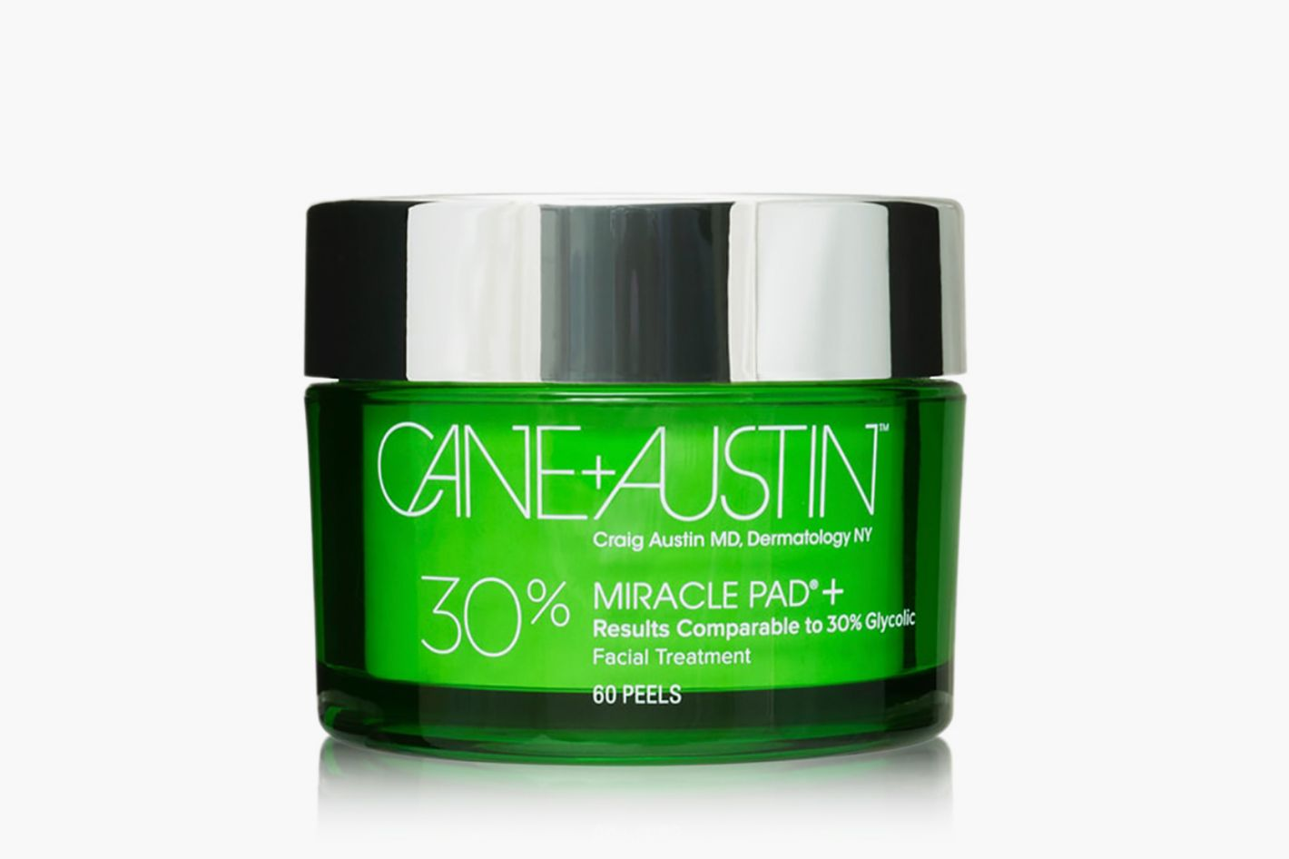 Cane and Austin Miracle Pad + 30%