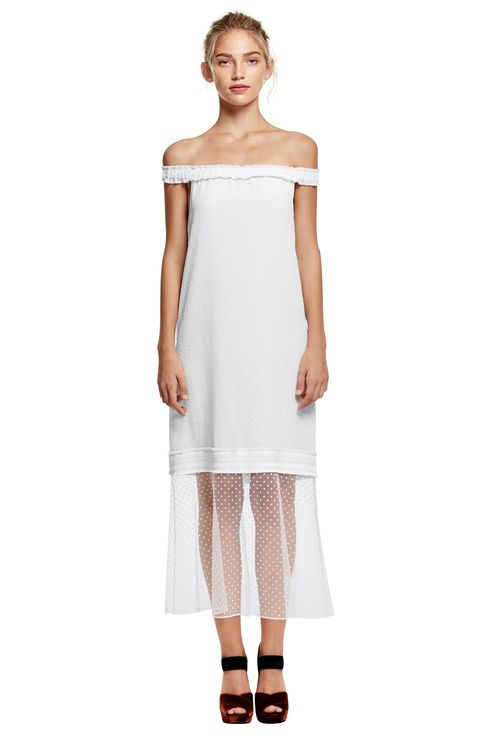 What To Do Now That J Crew S Bridal Line Is No More