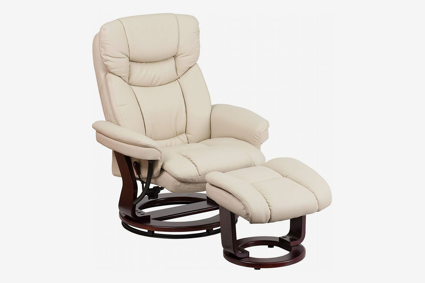9 Best Leather Recliners 2018