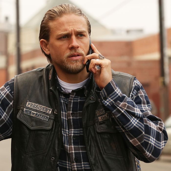 1972da76195 Sons of Anarchy Series Finale Recap  End of the Day