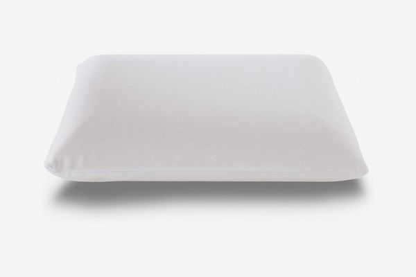 Live & Sleep Resort Classic - Memory Foam Pillow