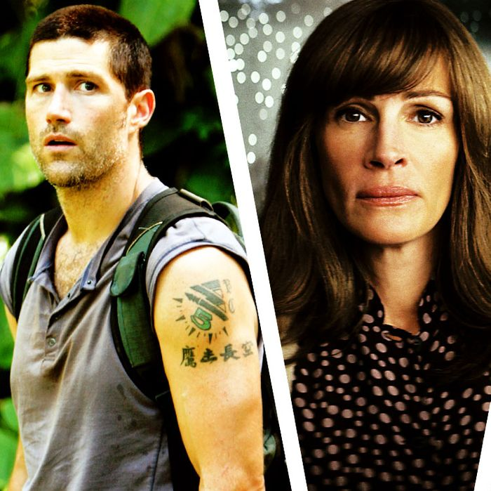 17 Great Mystery-Box TV Shows Worth Getting Lost In