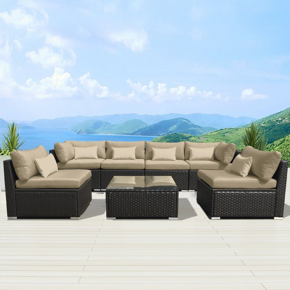 7 Best Patio Furniture Sets - 2019 | The Strategist | New ...