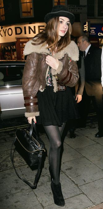 Photo 61 from November 11, 2010