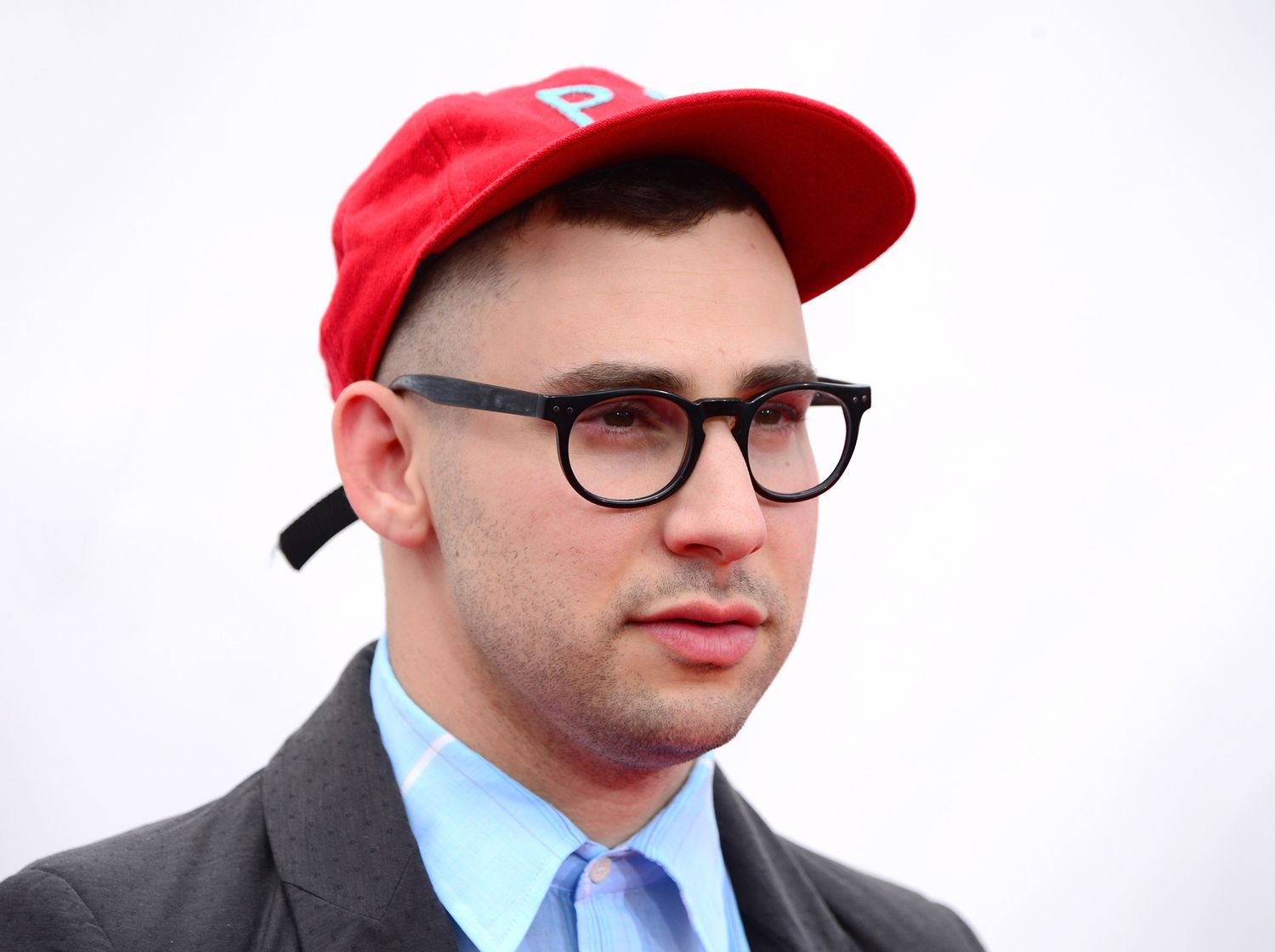 Related Keywords Amp Suggestions For Jack Antonoff