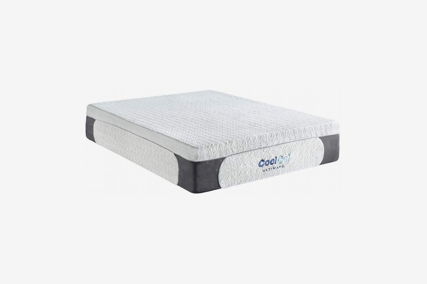 Ratings On Mattresses >> 17 Best Mattresses On Amazon Reviewed 2019