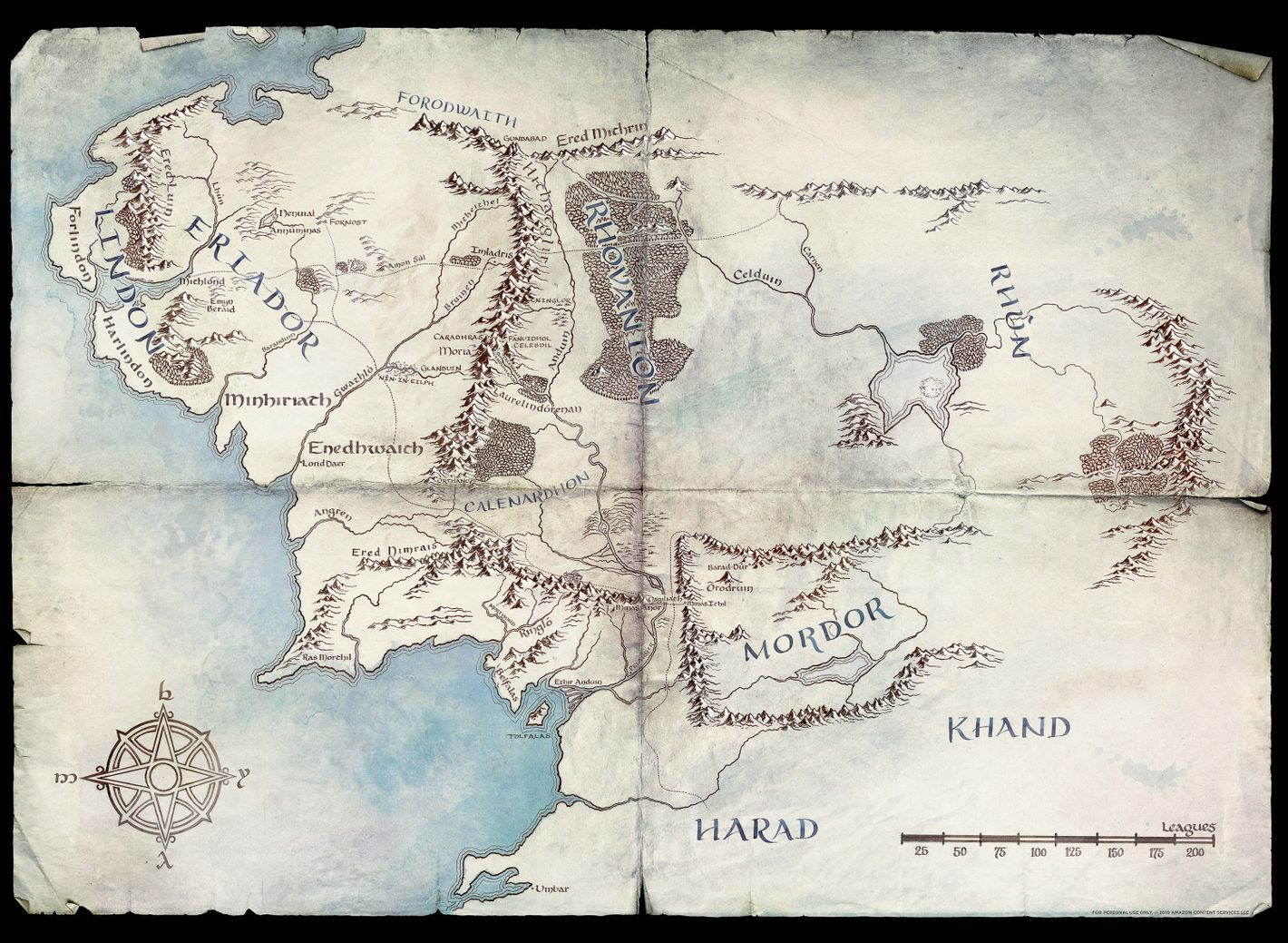 Amazon's Lord of the Rings Series: What Is the Second Age? on his dark materials map, doctor who map, minecraft middle earth map, thors map, fellowship of the ring map, watership down map, angband map, supernatural map, j. r. r. tolkien, marvel map, legend of zelda map, the hobbit, lord of the rings map, frodo baggins, james bond map, to kill a mockingbird map, detailed middle earth map, jak and daxter map, firefly map, the lord of the rings, tolkein map, batman map, legend of dragoon map, the hobbit map,