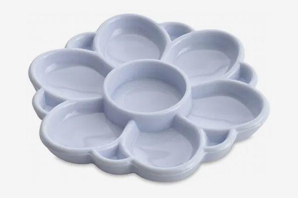 Blick 13-Well Flower Dish