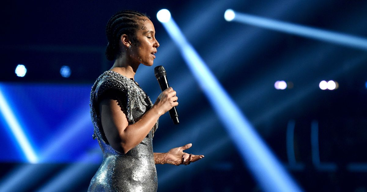 Grammys 2020 Review: Alicia Keys Leads an Unexpected Night