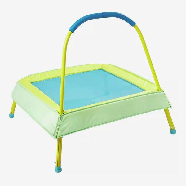 Chad Valley 3ft Indoor Kids Trampoline