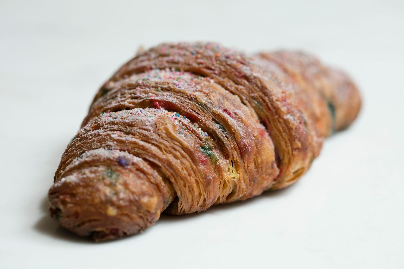 Where to Find New York's Most Innovative Croissants