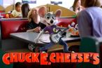 Chuck E. Cheese Locations Test Oculus Rift 'Ticket Blasters'