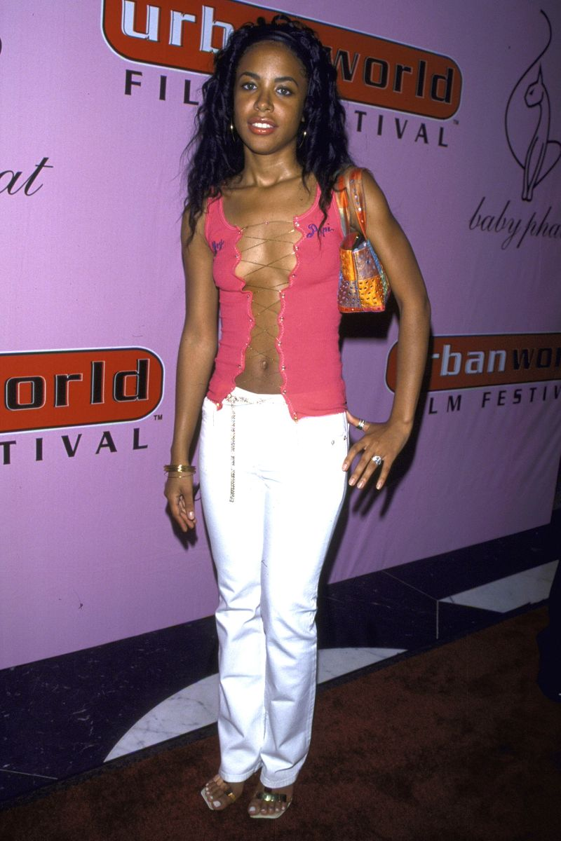 Aaliyah hadid jane wilde free love digital playground - 2 10