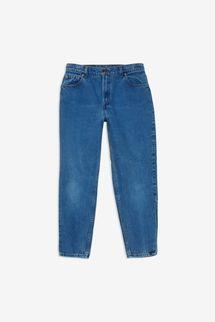 Levi's Secondhand Vintage Levi's Jeans