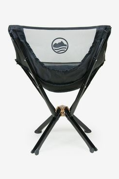 Cliq Compact Outdoor Chair