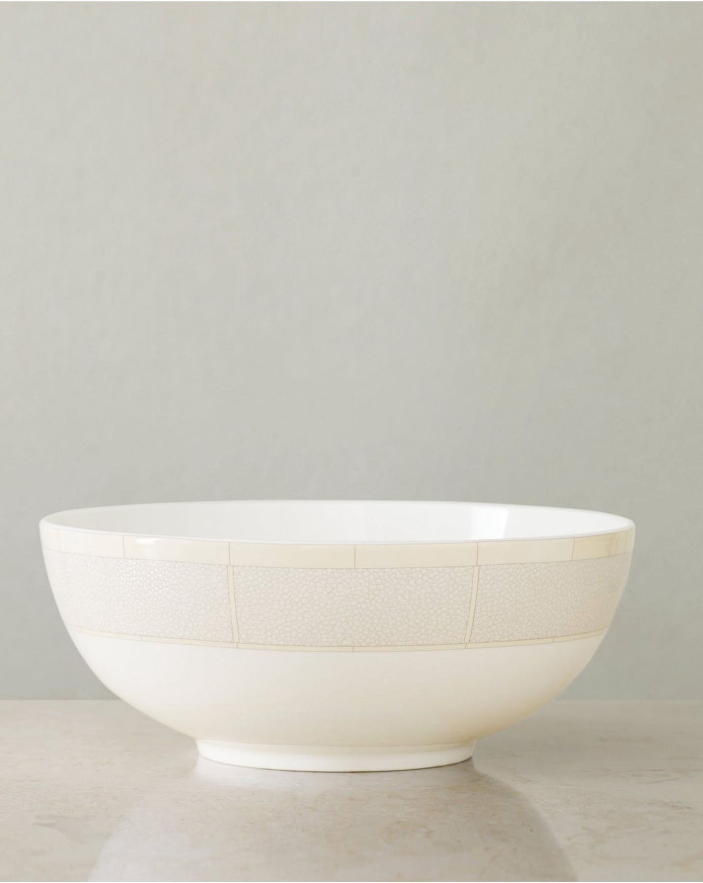 Ralph Lauren Home Vivienne Vegetable Bowl