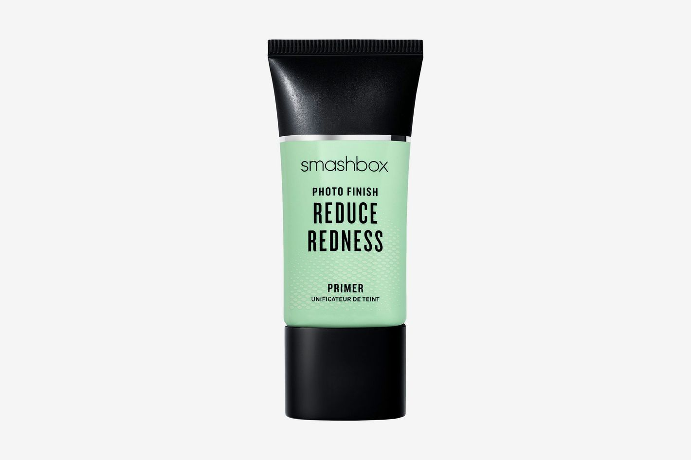 Smashbox Photo Finish Redness Reduce Primer