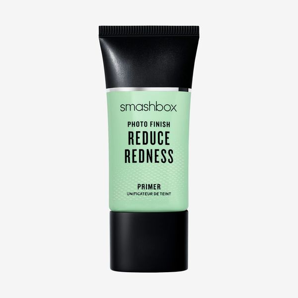 Smashbox Photo Finish Redness Reduce Primer