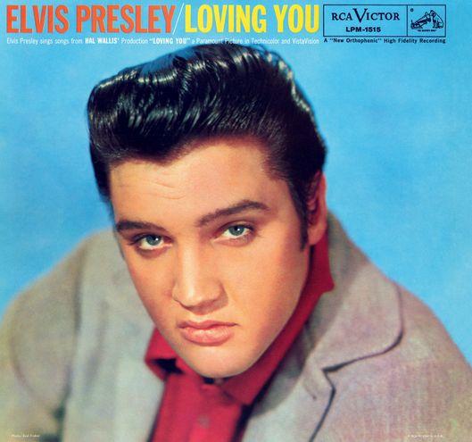 Hot Dog Lyrics Elvis Presley