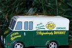 A Del's Frozen-Lemonade Truck Now Roams NYC