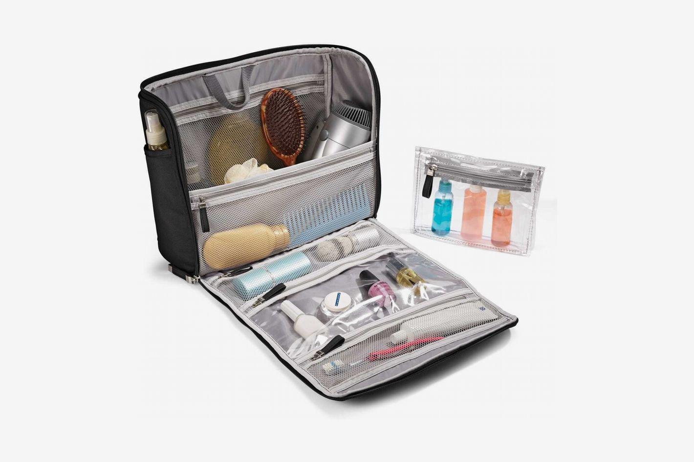 Samsonite Large Toiletry Kit